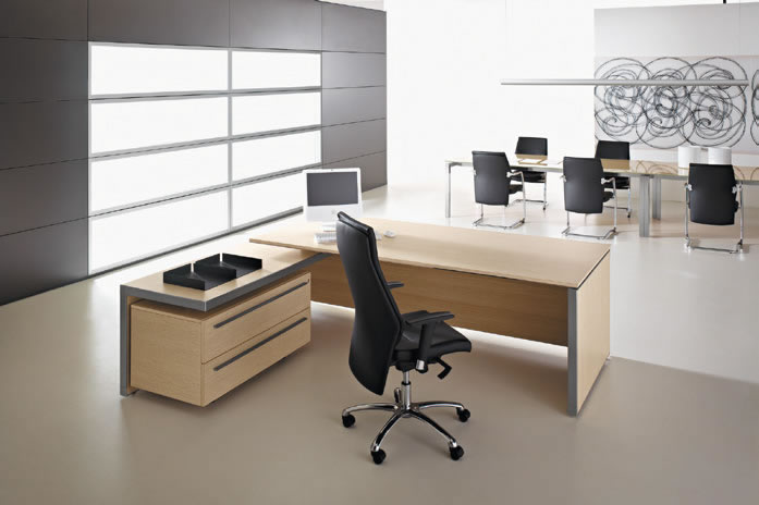 On dise o productos e o s executive office symbol de for Design mobili