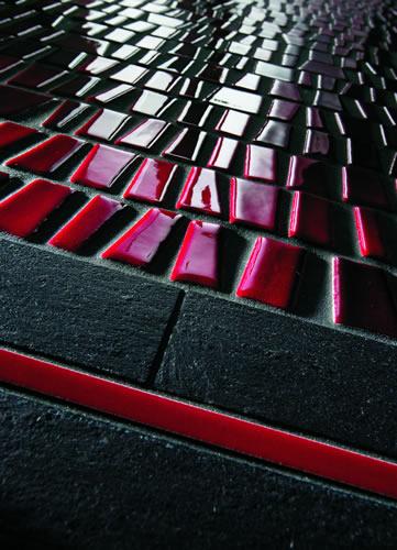On Diseño - Products: Murazzi by Ceramica di Treviso
