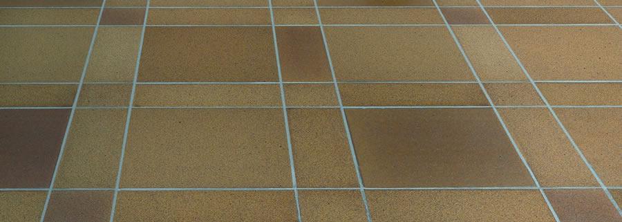 On dise o productos composici n gran formato de gres de for Gres de breda para piscinas