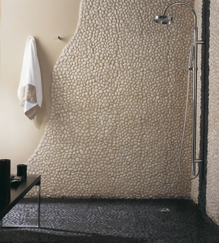 On dise o products baia stone by l 39 antic colonial - Porcelanosa castellon ...