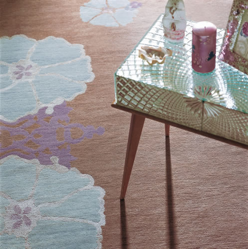 On dise o productos harem dragonfly de bsb alfombras contempor neas - Alfombras bsb ...