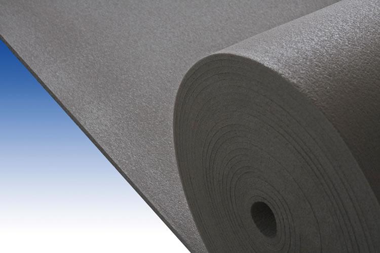 Tipos de bases o subsuelos para la colocaci n de suelos en - Tipos de parquet y precios ...