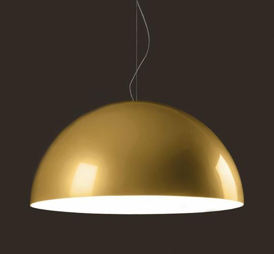On dise o products avico by fontanaarte - Fontana arte corsico ...