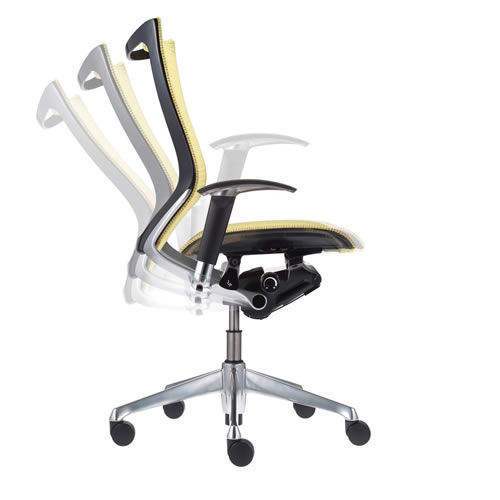 Okamura ProductosBaron Okamura Diseño On De De On Diseño ProductosBaron Diseño ProductosBaron On EWHID9Y2