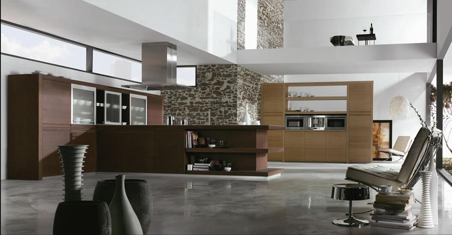On dise o productos alta de saitra cocinas - Saitra cocinas ...