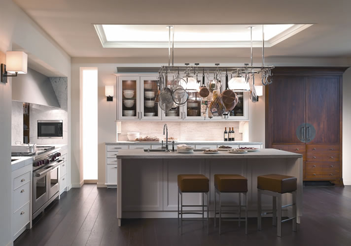 On Diseno Products Beauxarts By Siematic