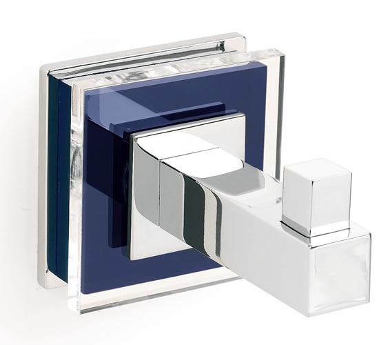 On Diseño - Products  Rubí by Accesorios de Baño PYP ee367b25a104