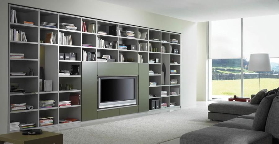 On dise o productos lur de nueva l nea - Muebles de salon clasicos en el corte ingles ...