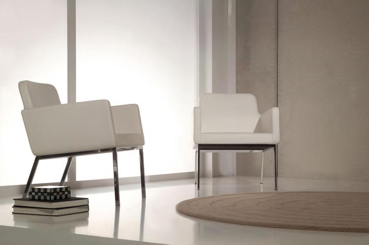 On dise o productos sera de valkit indual mobiliario s l u - Indual mobiliario ...