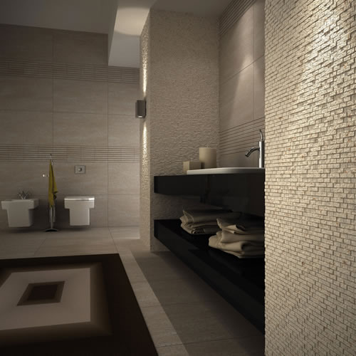 On dise o productos rock art de roca ceramica for Roc ceramica