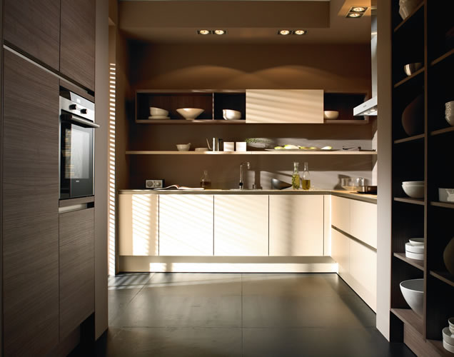 on dise o productos compactdesign de siematic. Black Bedroom Furniture Sets. Home Design Ideas