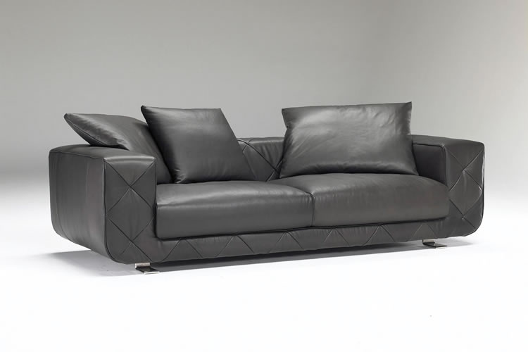 on dise o products soprano by natuzzi
