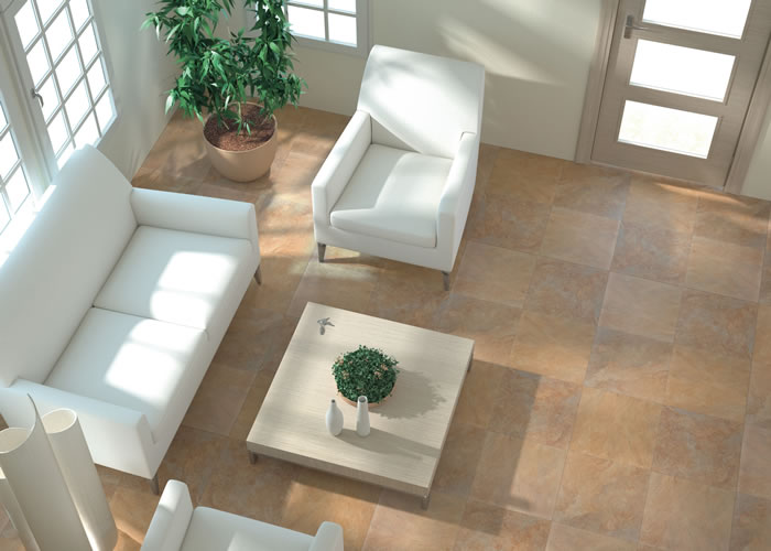 On dise o productos greenurban de roca ceramica for Roc ceramica