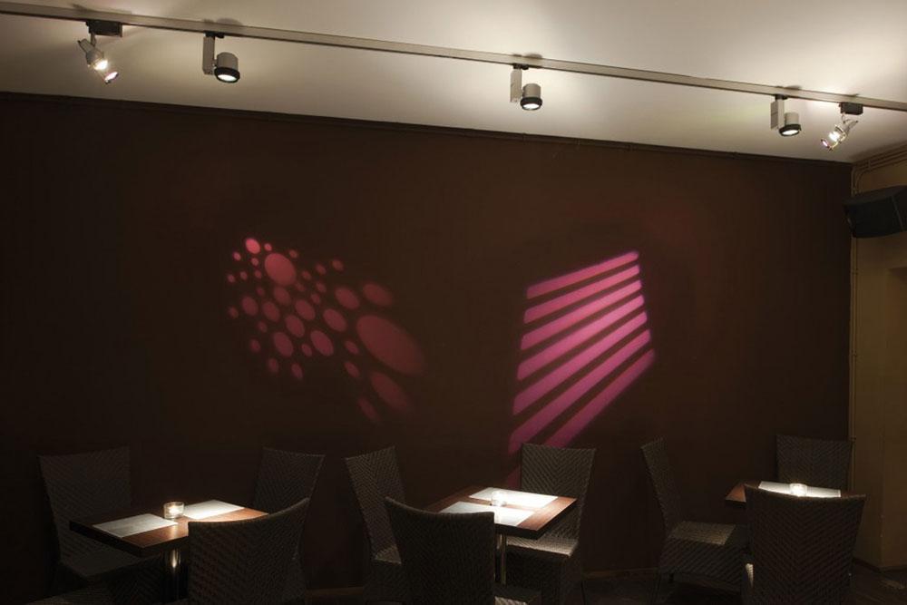 Stunning Erco Verlichting Contemporary - Huis & Interieur Ideeën ...
