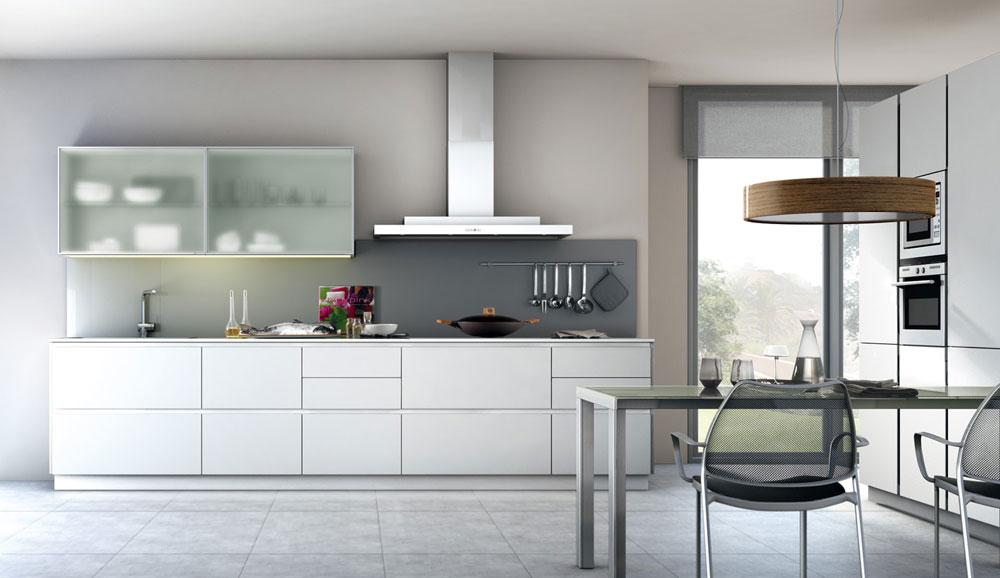 Muebles de cocina forlady dise os arquitect nicos for Muebles de cocina xey