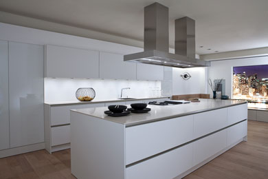 On Diseno Products S2 By Siematic