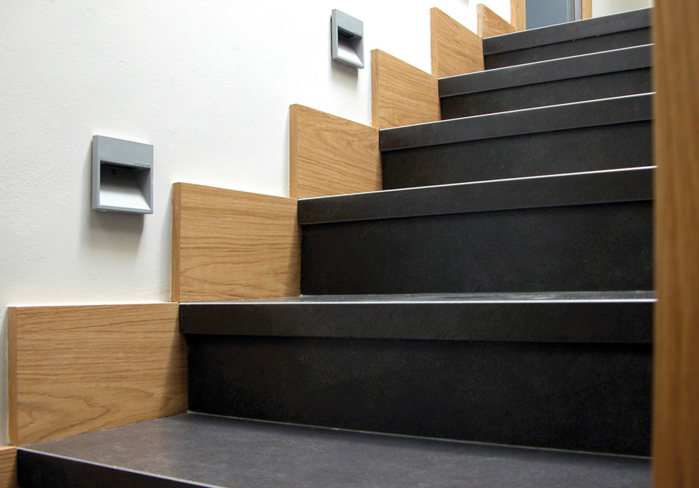On dise o products loft by stonita - Escaleras de gres ...