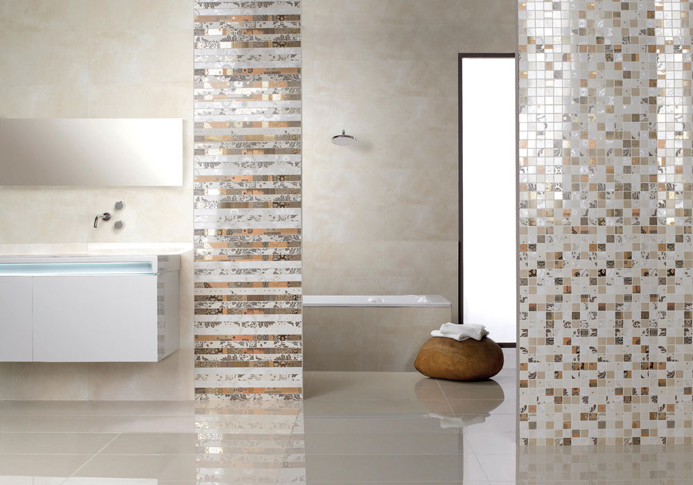 On Dise 241 O Products Thassos By Roca Ceramica