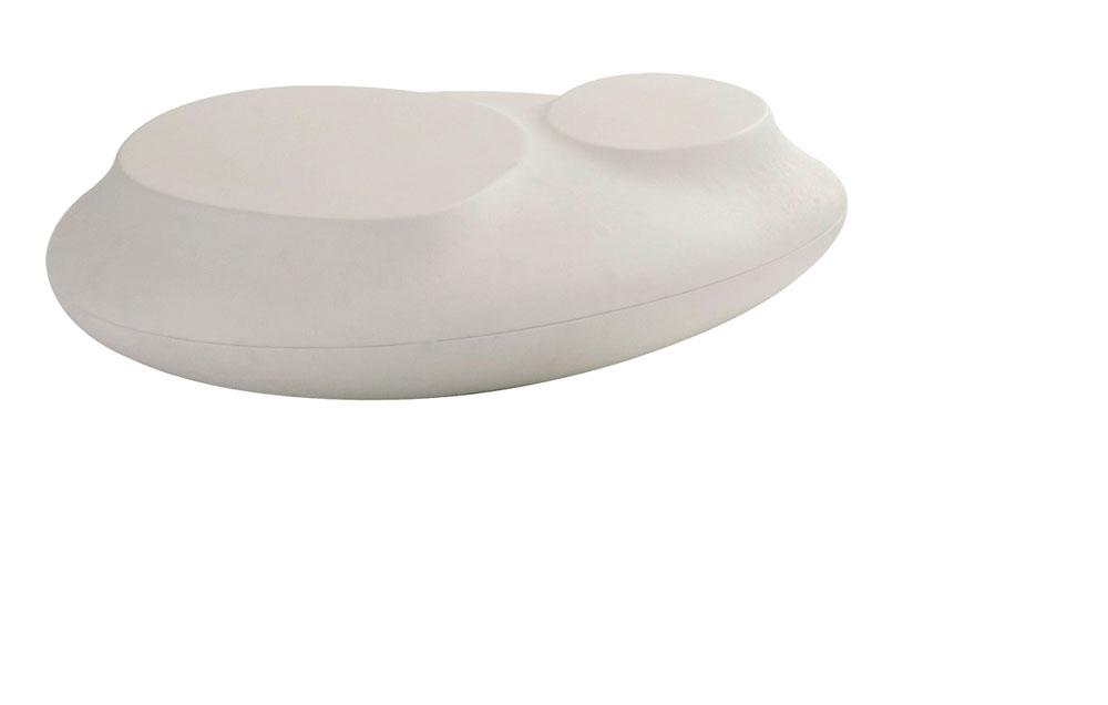 On dise o productos cute cut de roche bobois espa a - Roche bobois barcelona ...
