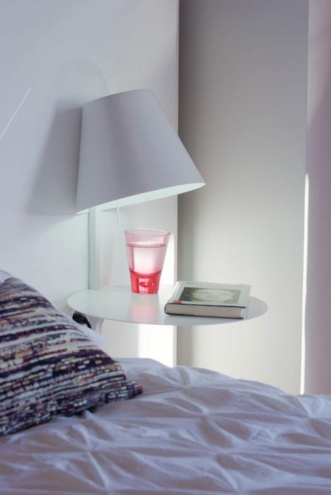 Forum arredamento.it • applique camera da letto
