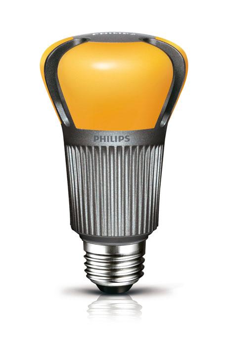 Philips Lighting Iberica