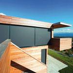 on dise o productos de griesser persianas y estores s l. Black Bedroom Furniture Sets. Home Design Ideas