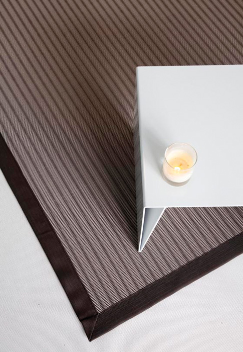 On dise o productos kompass de alfombras kp - Alfombras kp madrid ...