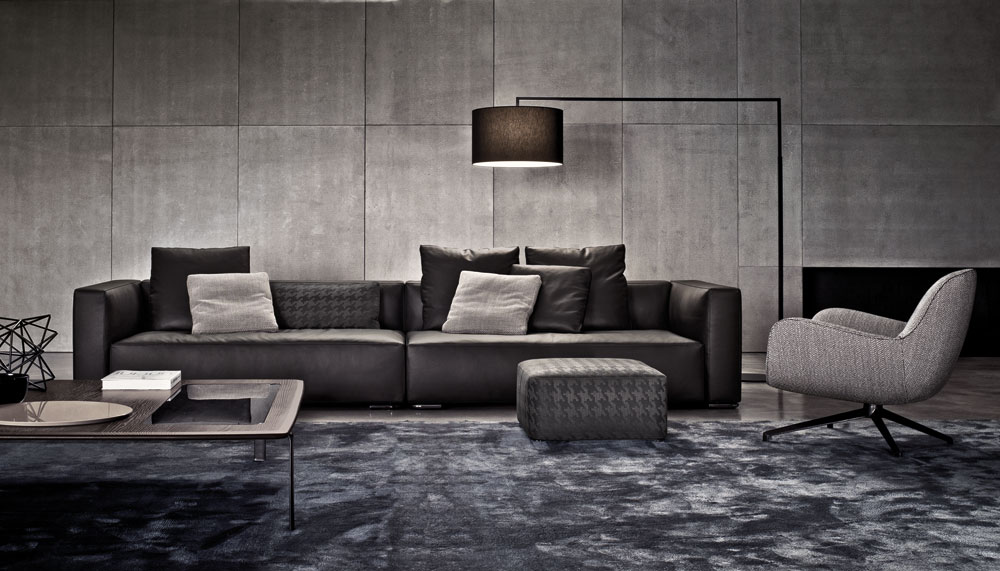 On Dise241o Products Donovan by Minotti : DONOVANMinotti1 from www.ondiseno.com size 1000 x 571 jpeg 111kB