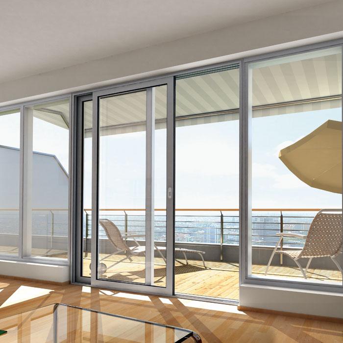 on dise o productos sch co ass 70 hi de sch co espa a. Black Bedroom Furniture Sets. Home Design Ideas