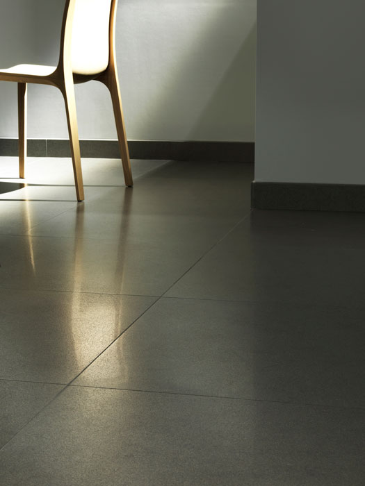 On dise o products urbatek avenue by ceranco for Carrelage 120x60