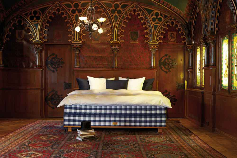 on dise o productos vividus de h stens. Black Bedroom Furniture Sets. Home Design Ideas