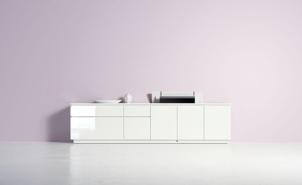 on dise o productos cube gap de interl bke. Black Bedroom Furniture Sets. Home Design Ideas