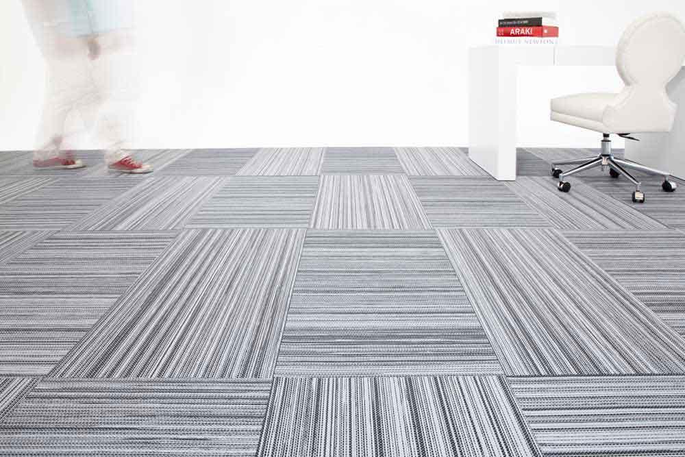 On dise o productos keplan linea de alfombras kp - Alfombras kp madrid ...