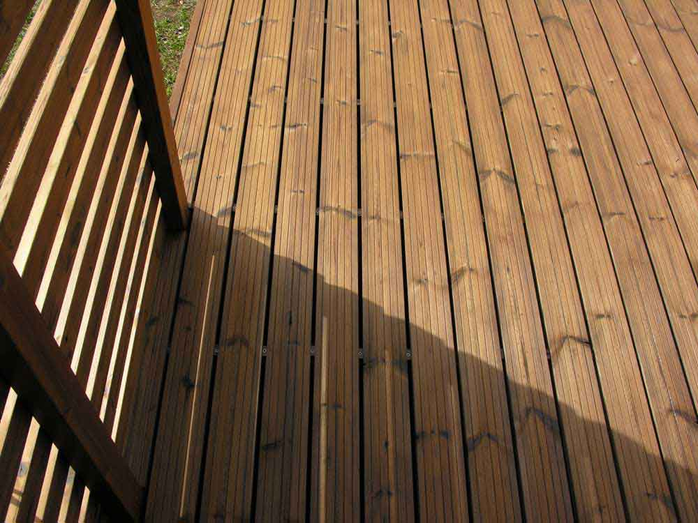 On dise o productos flandes deck de oy lunawood ltd for Muebles gabarro barcelona