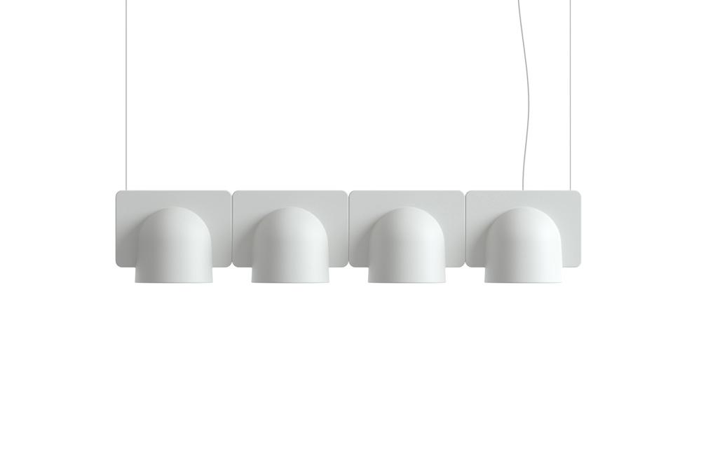 On dise o productos igloo de fontanaarte - Fontana arte corsico ...