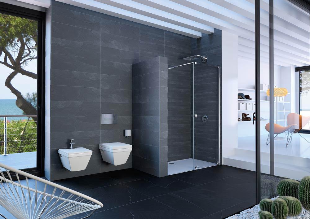 on dise o productos xtensa pure de h ppe. Black Bedroom Furniture Sets. Home Design Ideas