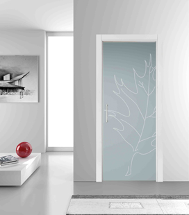 On Diseño - Products: Natura by Bertolotto Porte