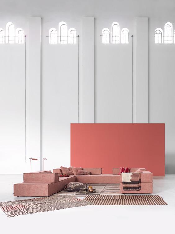 on dise o productos trio de cor. Black Bedroom Furniture Sets. Home Design Ideas