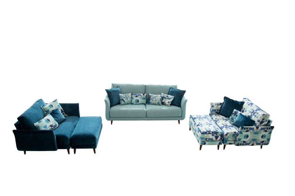 Lbs Sofas Arianne By Fama SofasFama Furniture Spain   creditrestore us. Fama Furniture Spain. Home Design Ideas