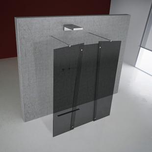 On Diseño - Products  Privé by Gs2 Mamparas 87953b1045d