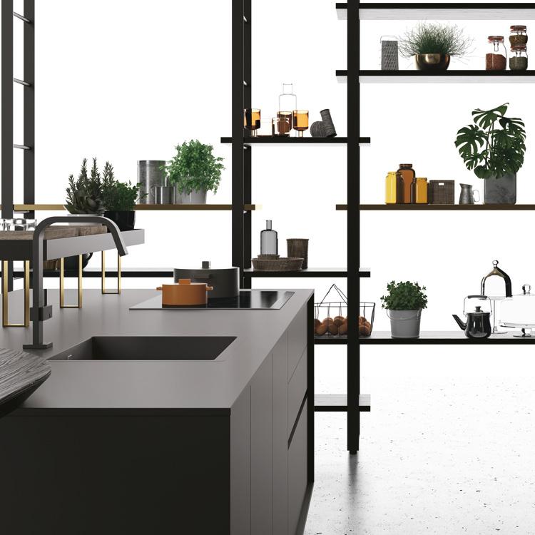 Stunning on the same company with doimo cucine - Doimo cucine spa ...