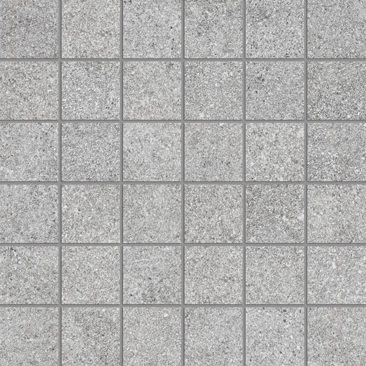 On dise o productos livermore de rocersa - Pavimento ceramico interior ...