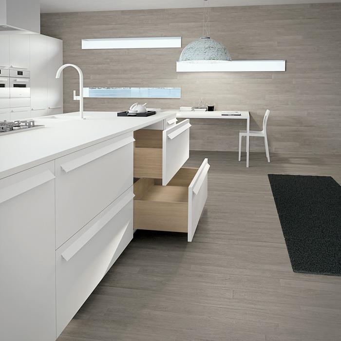 On dise o productos ak 05 de arrital cucine - Diseno industrial alicante ...