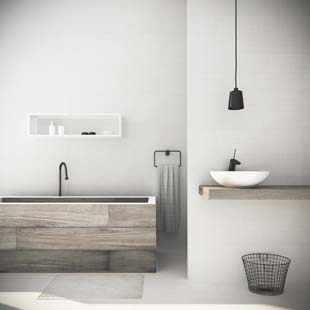 On Diseño Products Etruria By Zirconio