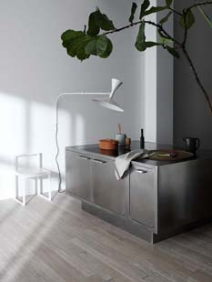 On Diseño Products Ego By Abimis