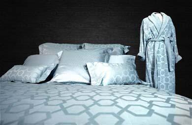 5adda3387e8d On Diseño - Products: Sábanas de hasta 1.000 hilos by RESUINSA