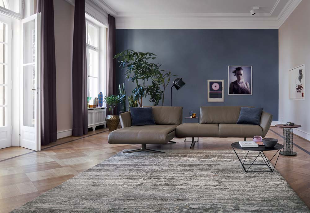 on dise o productos bundle de walter knoll. Black Bedroom Furniture Sets. Home Design Ideas