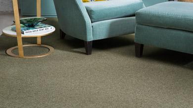 Juego de 4/alfombra de suelo Textil origen Lancia Ypsilon