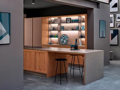 On Diseno Products Milano By Veneta Cucine