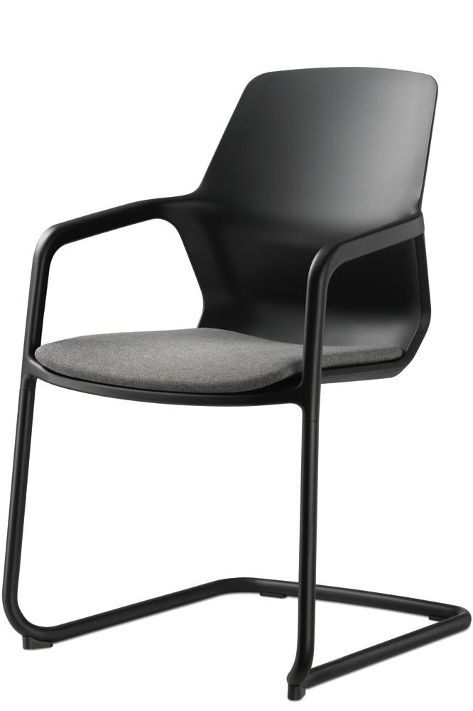 on dise o productos metrik de wilkhahn. Black Bedroom Furniture Sets. Home Design Ideas